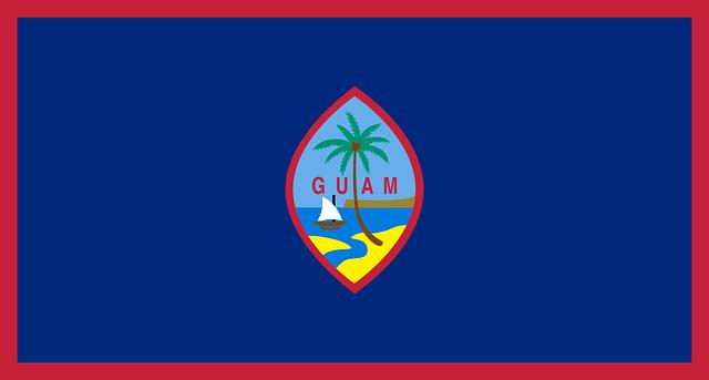 Enjoy Guam