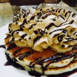 グアムのパンケーキはホノルルコーヒーカンパニーがおすすめ!