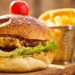 ハードロックカフェ・グアムのおすすめハンバーガーを紹介!