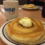 グアムのおすすめパンケーキ「I HOP」をご紹介!