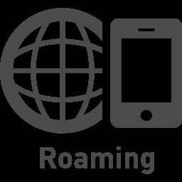 グアムでiphone Androidを使う データローミング設定とは Enjoy Guam