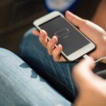 グアムのプラグタイプとコンセントの形状!「iPhone」は変圧器が必要?