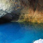 グアムで人気の洞窟トレッキング!気になる予約方法や料金を紹介!