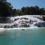 グアム南部のおすすめ観光スポットはイナラハン天然プール!