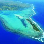 グアムおすすめの島「ココス・アイランド・リゾート」の予約と口コミ!