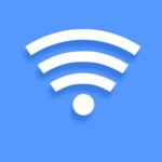 グアム旅行にWi-Fiは必要?おすすめのレンタルサービスと口コミ!