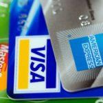 グアムの海外保険は無料の楽天カードがおすすめ!利用条件や使い方!