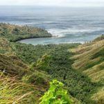 グアム南部観光おすすめスポット!セッティ湾展望台をご紹介!