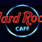 グアムでステーキといえば!ハードロックカフェがおすすめ!