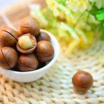 グアムのお土産「マカダミアナッツとチョコ」安くておすすめ!