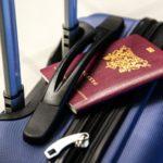 東京都「パスポート申請・更新・必要書類」新宿・立川・有楽町・池袋