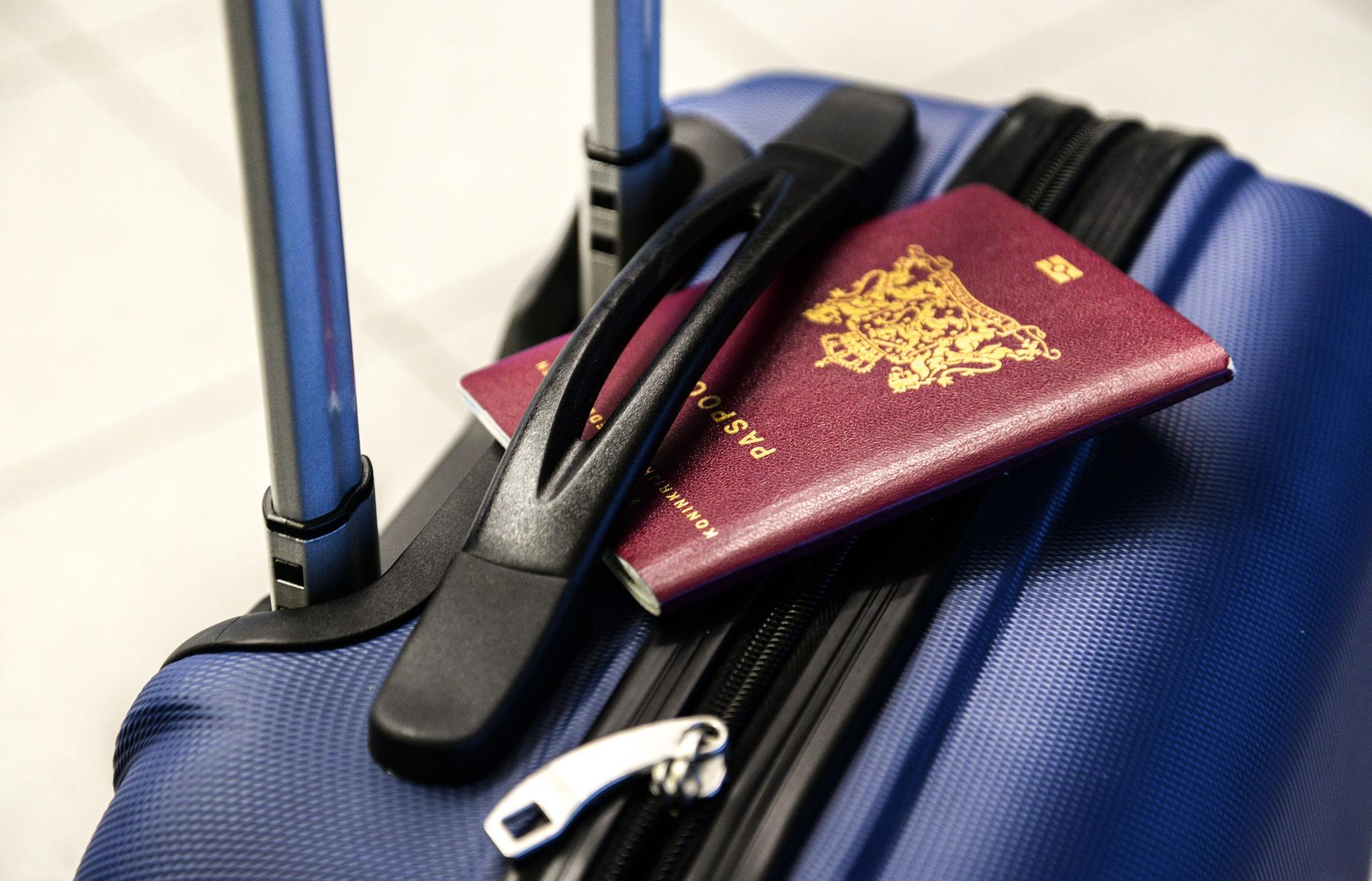 パスポート 更新 立川