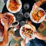グアムおすすめレストラン!予約方法やチップについてもご紹介!