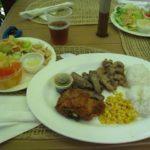 ココ・パーム・ガーデン・ビーチのレストランやギフトショップを紹介!