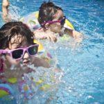 グアムで子連れに人気!プールで遊べるおすすめホテルを紹介!