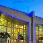 グアム国際空港のラウンジ利用にはカード・プライオリティパス!