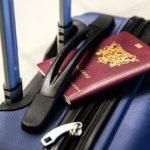 ユナイテッド航空でグアムへ!荷物規制や座席情報をご紹介します!