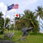 グアム南部の歴史観光スポット!ガアン・ポイントをご紹介!