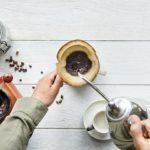 グアム土産で話題のゴディバのコーヒーをご紹介!【レシピ付】