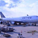 関空からグアムに行こう!マイルも貯まるユナイテッド航空直行便がおすすめ!