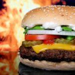 グアムのハンバーガーがおすすめな店!アップルビーズのご紹介!