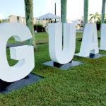 グアムで人気のディナーショーおすすめ5選!予約方法もご紹介!