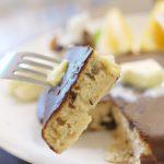 グアムでパンケーキを食べるなら「キングスレストラン」がおすすめ!