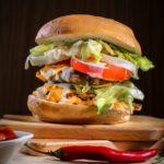 グアムでハンバーガーを食べるなら!おすすめのお店「チリズ」を紹介!