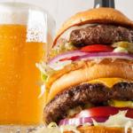 グアムでハンバーガーを食べるなら!おすすめはルビーチューズデイ!