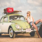 グアムでおすすめの格安レンタカー!免許や保険、車種などを解説!