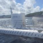 グアムの潜水艦アトランティスに感激!体験談や口コミ、ツアー料金をご紹介!