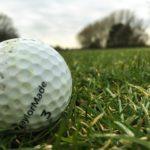 グアム「オンワード・タロフォフォ・ゴルフクラブ」利用料金やレンタル内容を調査しました!