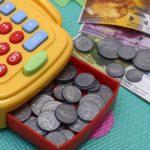 日常生活で大活躍!ハピタスで年会費無料のコンビニクレジットカードを発行しよう!