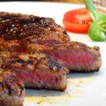 グアムのステーキは「マンハッタンステーキハウス」おすすめメニューを紹介!