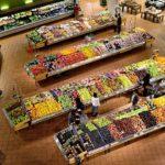グアムの「ペイレススーパーマーケット」の営業時間や行き方を一挙大公開!