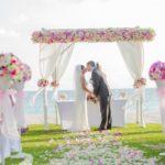 グアムでおすすめの結婚式場!ホテル一覧の式場費用も紹介します!