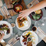 グアムリーフホテルで朝食!料金や周辺レストランも紹介します!