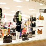 グアムのボン・ボヤージュ全店舗の場所やおすすめの取扱商品を紹介します!