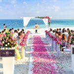 グアムでの結婚式ってどんな感じ?実際に挙げた人のブログを紹介!