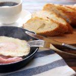 ホリデイリゾート&スパグアムの朝食と近くのレストランを紹介!