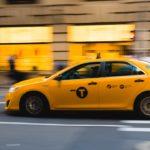 グアムでタクシーの予約方法!料金やチップ・ぼったくりにご注意!