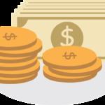 メリットが豊富なGポイントの概要と貯め方、使い方をご紹介します!!