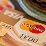 ANA・VISAワイドゴールドカードのお得なETCカードをご紹介します!